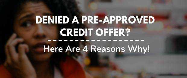 What services does Credit offer?